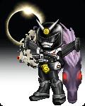 Lord Jules Dark