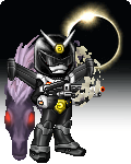 Lord Jules Dark's avatar