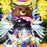 ChubChaser's avatar