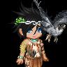 Evianae's avatar