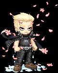 Eniconsu's avatar