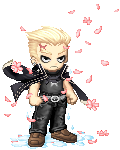 Eni Kuma's avatar