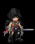 MillionsKnives142's avatar