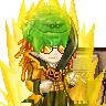 SunFrog2013's avatar