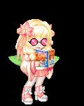 Meline Moon's avatar