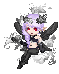princess rose sinbad 2