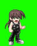 sigh-mu-rai's avatar