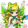 DejiNekoChan's avatar