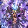Duana Kellan's avatar