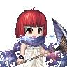 Savay's avatar