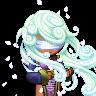 Ixax's avatar
