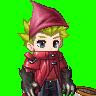 miclotov's avatar