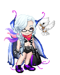 teatimeTempo's avatar