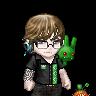 Asylum's avatar