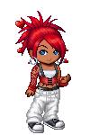 natasma's avatar