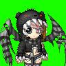 rainbowowls's avatar