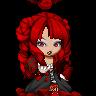 Hyuzaka's avatar