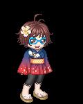 Kare Juroku's avatar