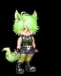 UndeadHearts's avatar
