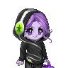 cookiemonster7778's avatar