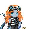 XxGrimOokamixX's avatar