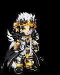 Oucyan's avatar