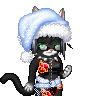 KittyFutaSlaveAngel's avatar