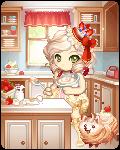 Devourer of Cupcakes