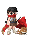 `Koga's avatar