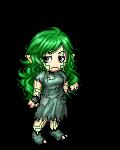 The Bird Queen's avatar