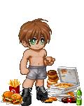 spency11's avatar