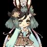 Reaill's avatar
