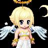 Almea's avatar