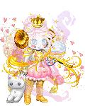 petite salope's avatar
