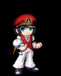 Umnusman's avatar