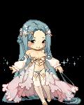 stariele's avatar
