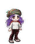 EemMily's avatar