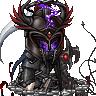 satanhatesyu's avatar