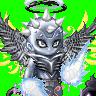 The Darkened Sky's avatar