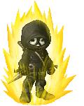 akuma-red's avatar