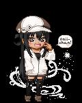 Arekitsu-Chan's avatar