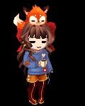 Phoze's avatar