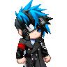 Zenyu's avatar
