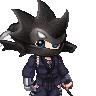 defender102's avatar