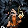 Iteza Doragon's avatar