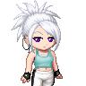 Shi no Tenshi13's avatar