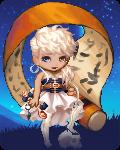 neera navia's avatar