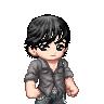 Ansehx3's avatar