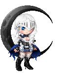 Kioni_Kitsune's avatar