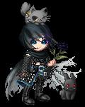 amayaxmimori's avatar